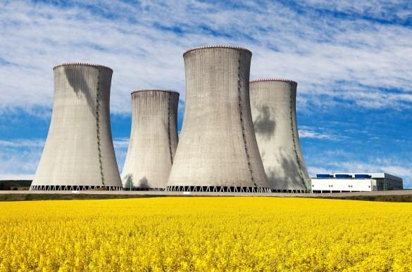 nucleaire levigne pieces tolerie finition traçabilité